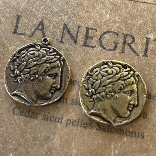 C-364</br>古代コイン5