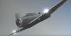Blink Mini LED点滅回路 激しく点滅する光 模型飛行機機銃掃射などに