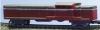 Tゲージ モーター内蔵 旧国鉄DE10形ディーゼル機関車