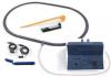 Tゲージ 線路基本セット パワーパック付き 132.5R