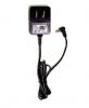 Tゲージ パワーパック・電動ポイント専用ACアダプター