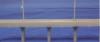 Tゲージ 高架橋脚セット 120R & 132.5R用