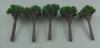 ジオラマ用樹木 20mm 10本入り