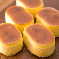 【店頭お渡し限定】<br>ニコニコチーズ