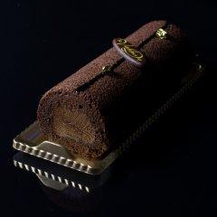 プレミアムチョコロール【期間限定】
