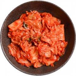白菜キムチ 250g