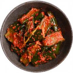 オイキムチ(きゅうりのキムチ)  250g