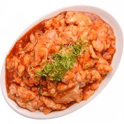 メガ盛りシマチョウ(牛大腸) 1.2kg(400g×3)