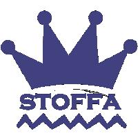 STOFFA 無添加 無漂白フランネル