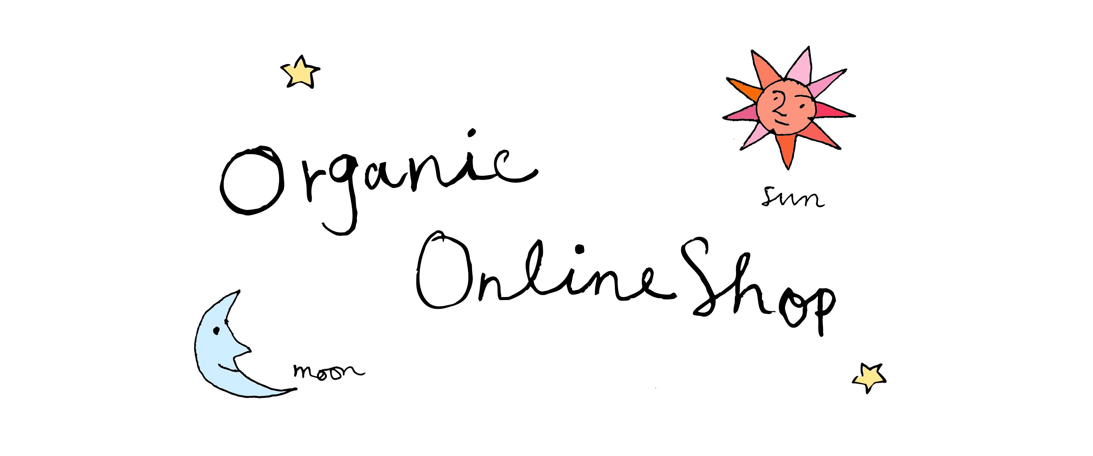 manos organic online shop