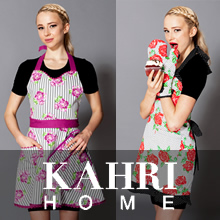 KAHRI HOME カーリ・ホーム