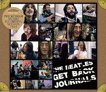 The Beatles(ビートルズ)/GET BACK JOURNALS 【8CD】