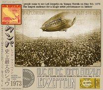Led Zeppelin(レッド・ツェッペリン)/LI...