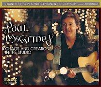 Paul McCartney(ポール・マッカートニー...