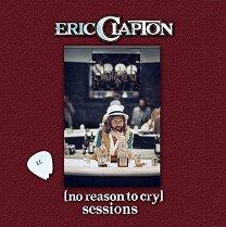 Eric Clapton(エリック・クラプトン)/NO...
