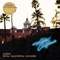 Eagles(イーグルス)/HOTEL CALIFORNIA S...