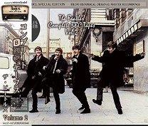 The Beatles(ビートルズ)/COMPLETE BBC ...
