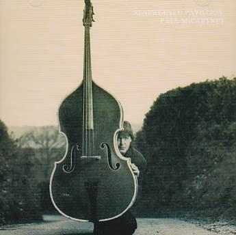 Paul McCartney(ポール・マッカートニー)/STARRY-EYED PAVILLION 15-06-'93【2CD】