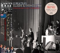 The Beatles(ビートルズ)/ADELAIDE &amp...