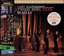 The Beatles(ビートルズ)/THE LOST HOLL...