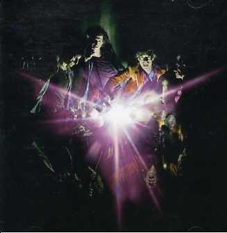 The Rolling Stones(ローリング・ストーンズ)/A BIGGER BANG EARLY MIXES【CD】