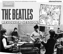 The Beatles(ビートルズ)/REVOLVER SESSIONS 【3CD】 - コレクターズCD, DVD, & others,  TEENAGE DREAM RECORD 3rd