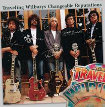 product traveling wilburys changeable reputations misterclaudel mccd
