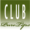 Club Pure Tips