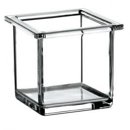 リエゾン ガラストレー  ECS17662