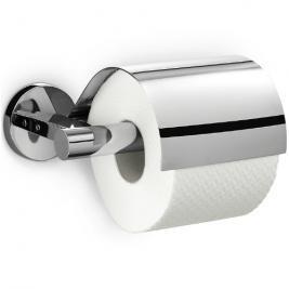 トイレットペーパーホルダー 40051