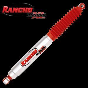 RANCHO RS9000XLショックアブソーバー