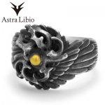 Astra Libio / アストラリバイオ R-15 リング One Off Custom #22 1点物