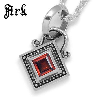 Ark silver accessories / アーク シルバーアクセサリーズ