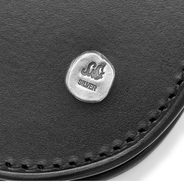 MAD CULT / マッドカルト Gulp Coin Case-BT / ガルプ コインケース-BT LC-08