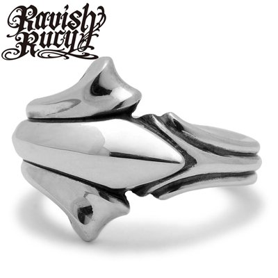 Ravish Rucy / ラヴィッシュルーシー
