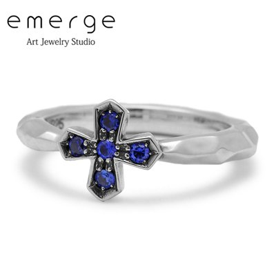 emerge / エマージュ