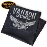 VANSON / バンソン フライングスター 4Wayドライネックウォーマー NVNW-2101