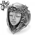Mad Graffiti / マッドグラフィティ イヴリング L