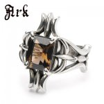 Ark / アーク sprout ring