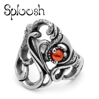 Sploosh / ���ץ롼���塡R-40 ��������ͥå�