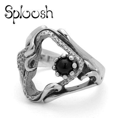 Sploosh / ���ץ롼���塡R-45 ������˥���