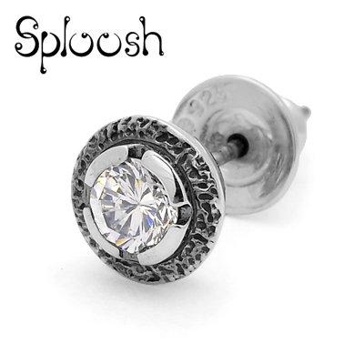 Sploosh / スプルーシュ