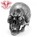 MAD CULT / マッドカルト LUCY CUSTOM-Ritual- / ルーシーカスタム -リチュアル- リング ワンオフ #20