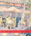 小池佳寿美 画集「La belle saison 風を感じて」