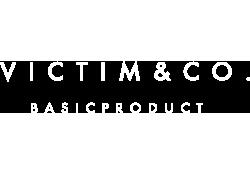 VICTIM ONLINE STORE | ヴィクティム公式通販サイト