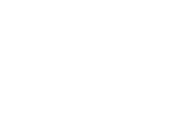 VICTIM ONLINE STORE   ヴィクティム公式通販サイト