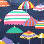 <img class='new_mark_img1' src='//img.shop-pro.jp/img/new/icons48.gif' style='border:none;display:inline;margin:0px;padding:0px;width:auto;' />PARASOLS