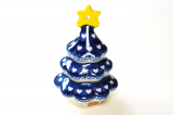 KALICH T1 ミニクリスマスツリー<img class='new_mark_img2' src='https://img.shop-pro.jp/img/new/icons59.gif' style='border:none;display:inline;margin:0px;padding:0px;width:auto;' />