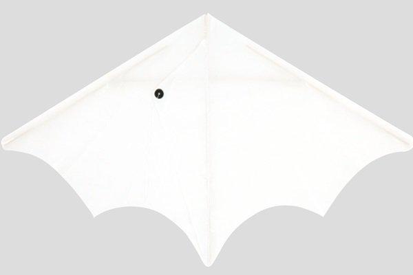 よく飛ぶ凧