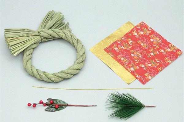 ワークショップ、工作イベント ... : 折り紙ひな祭り作り方 : 折り紙